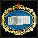 White House Series